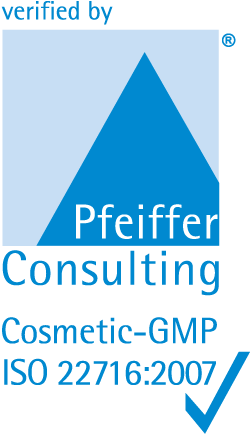Q_Label_Cosmetic_GMP